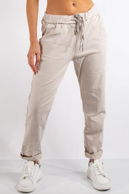 Reagan Stone Magic Comfy Trousers Joggers